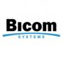Bicom Logo