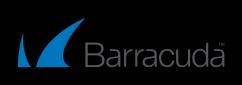Cudatel Logo