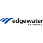Edgewater Networks Logo
