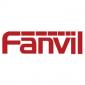 Fanvil Logo