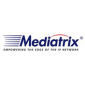 Mediatrix Logo