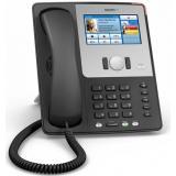 snom 870 VoIP Phone