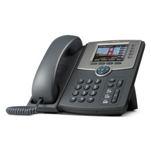 Wi Fi Voip Phones For Wireless Office Systems Insider