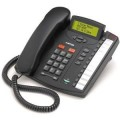 Aastra M9116 Analog Phone