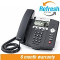 Polycom IP 450 (REFRESH)