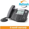 Polycom IP 550 (REFRESH)