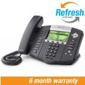 Polycom IP 670 (REFRESH)