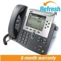 Cisco CP-7961G (REFRESH)