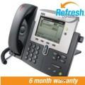 Cisco CP-7941G (REFRESH)