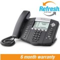 Polycom IP 650 (REFRESH)