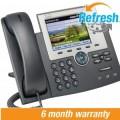 Cisco CP-7965 VSRF