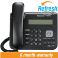 Panasonic KX-UT123B (REFRESH)