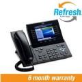Cisco CP-8961-C  VSRF