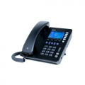 OBihai OBi1022 VoIP Phone