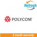 Polycom 802.3AF POE Cable 2457-11026-001