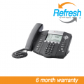 Polycom IP550 POE (refresh)