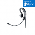 Jabra UC Voice 250 MS USB