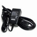 Generic 48V-PWR-CUBE3-G AC Power Supply