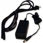 Polycom IP 6000 Power Supply
