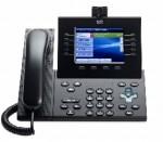 Cisco CP-9951-C