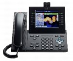 Cisco CP-9971-C