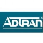 Adtran Quad FXO VIM2