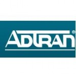 Adtran NetVanta OCTAL FXS VIM2