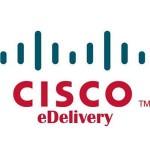 Cisco L-UC-PRO-8U=
