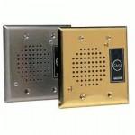 Valcom VIP-172AL-Brass