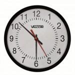 Valcom VIP-A16A