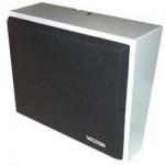 Valcom VIP-430A-IC