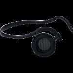 Neckband for Jabra PRO 9400 and Jabra PRO 900