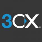 3CX Phone System  Standard Edition 64 Simultaneous Calls (3CXPS64)