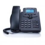 AudioCodes 405 IP Phone