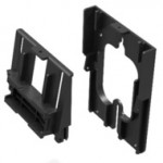 Aastra 6800 Series Wall Mount Kit