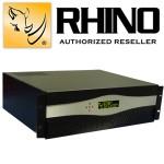 Rhino CEROS-250GB-ST