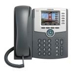 Cisco 525G2