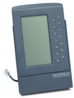 Cisco CP-7914 (Refresh)