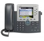 Cisco CP-7965G (Refresh)