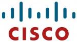 Cisco CP-7900-REP-FOOT1=