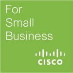 Cisco CON-SBS-SVC1 Small Business Support