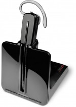 Plantronics CS545-XD