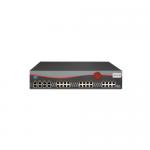 Xorcom CXR2000 Complete PBX