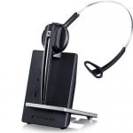 Sennheiser D10 USB-506414