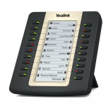 EXP20 IP Phone Expansion T2X Series
