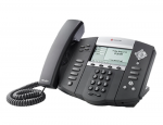 Polycom IP 550 AC (Refresh)
