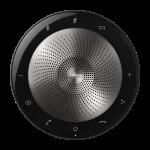 Jabra SPEAK 710 UC Speakerphone 7710-409