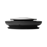 Jabra SPEAK 710 MS Speakerphone 7710-309