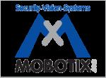 MOBOTIX MX-Door1-BAT