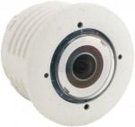 Mobotix Sensor module Day MX-SM-D12-PW